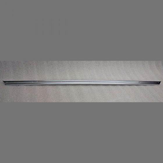 (02 models) Rear Panel Moulding >71 & 71> (P)