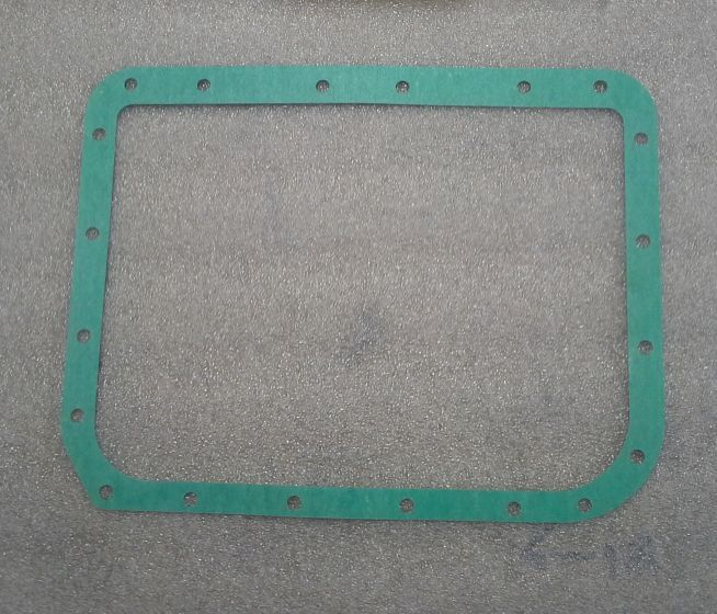 (02 models) Automatic Gearbox Sump Gasket