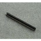 (02 models) Door Hinge Pin 8mm x 70mm  (J)