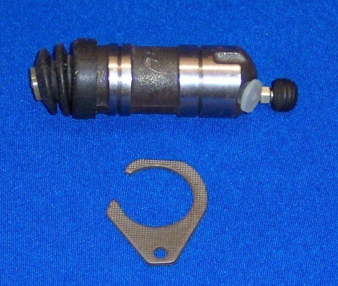 (02 models) Clutch Slave Cylinder LHD>ch ATE