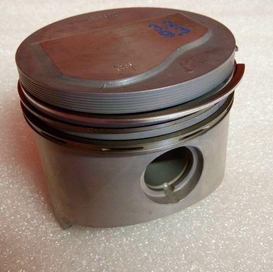 (E3 2500-3.3Li) Piston 3.3Li 89.25mm (1st Oversize) 9.2:1