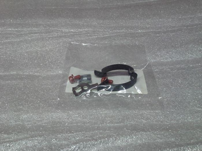 (02 models) Distributor Cap Clip Set