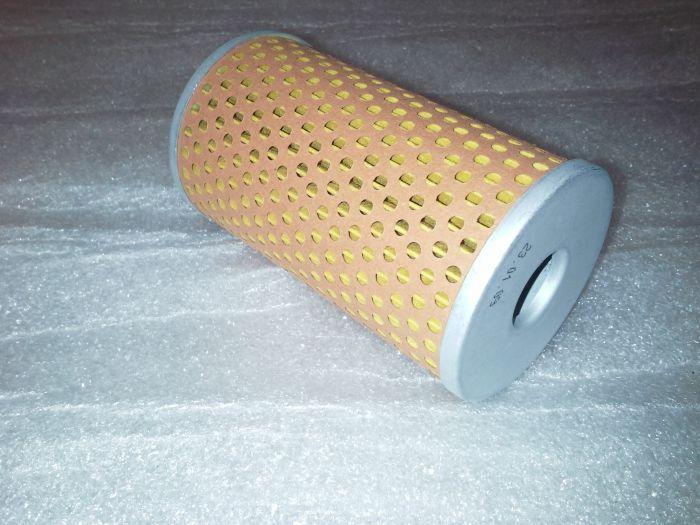 (02 models) Oil Filter Paper Element No Seals OE