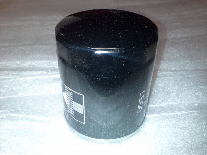 (02 models) Oil Filter Canister Type (OE)