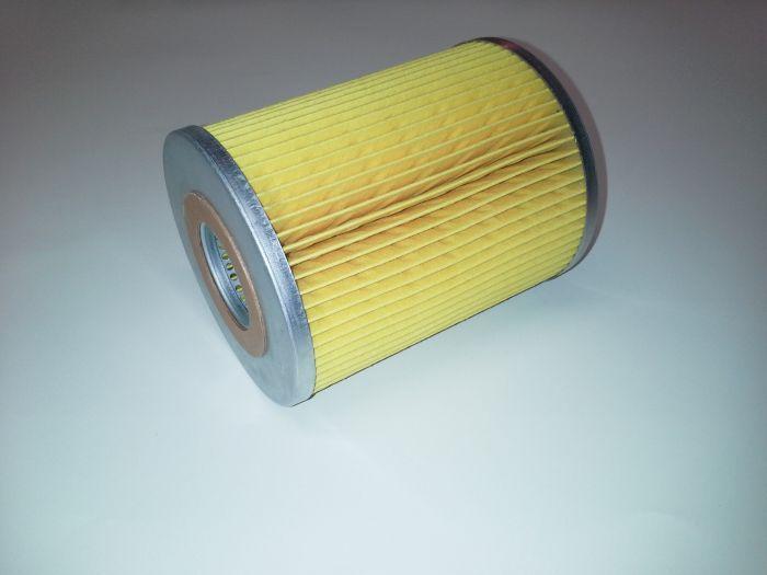 (E9 2.5CS-3.0CSL) Oil Filter 2800CS-3.0CSL  BMW