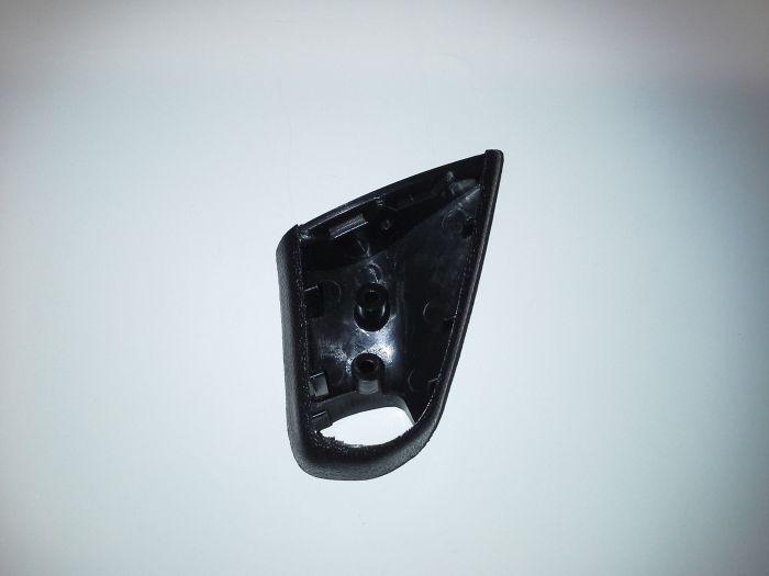 (E9 2.5CS-3.0CSL) Door Pull Front Upper Part Black  RH