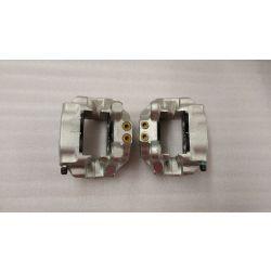 (02 models) Brake Calipers 1602-2002 (Pair)