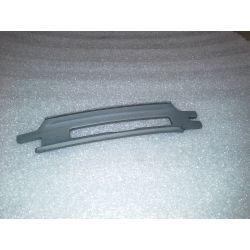 (02 models) Brake Shoe Thrust Rod 2002 - turbo  LH