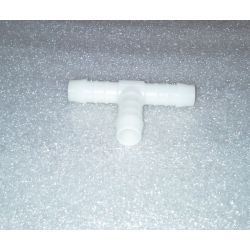 (02 models) Plastic T Piece for Servo Hose (RHD)