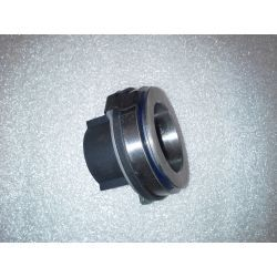 (02 models) Clutch Release Beaing 5 Speed (E21) gearbox 228mm OE