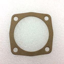 (02 models) NK1500-1800tiSA Thermostat Cover Gasket