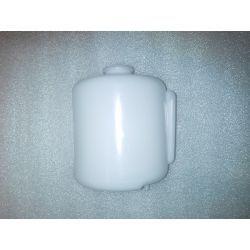 (E9 2.5CS-3.0CSL) Washer Bottle Round