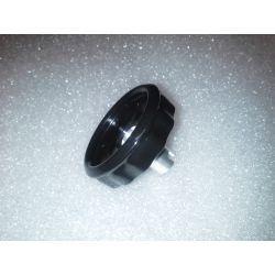(02 models) Front 1/4 Light Knob