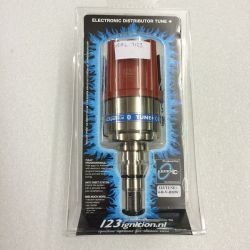 (02 models) M10 TUNE Distributor 123 Electronic Ignition BLUETOOTH