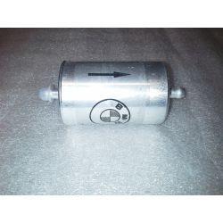 (02 models) Fuel Filter tii (Metal Canister)  BMW