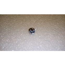 (02 models) Rear 1/4 Light Catch Bolt thro' Glass