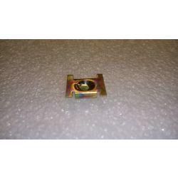 (02 models) Prestol Cage Nut A5.6 Door for Armrest