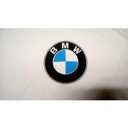 BMW Roundel T Shirt Large