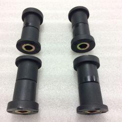 (02 models) Polyurethane Trailing arm bush (SET)