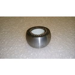 (02 models) Early Rear Drive Shaft UJ Bearing Ring