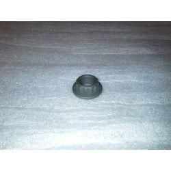 (02 models) Propshaft Centre Nut