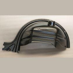 (02 models) Rear Wheel Housing Inner  BMW R