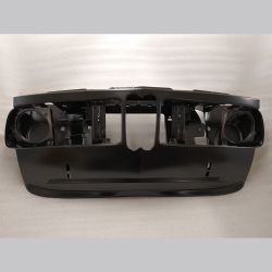 (02 models) 2002tii Early Front Panel Complete up to 1973 (P)