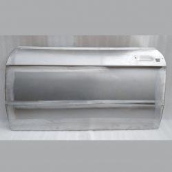 (02 models) Door Skin Steel (P) L