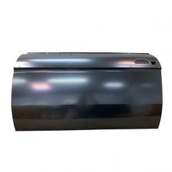 (02 models) Door Shell Saloon LH