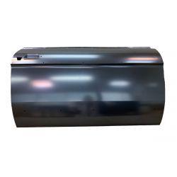 (02 models) Door Shell Saloon RH