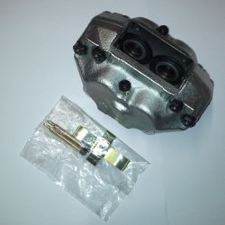 (02 models) Brake Caliper OE 2002Tii and 2002Ti LH