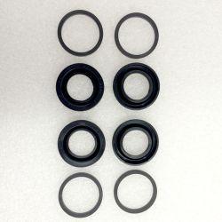 (02 Models) Caliper Repair Kit 1602-2002 (J)