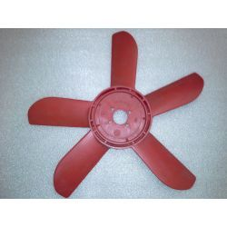 (02 models) Cooling Fan Tropical - 400mm blade diameter
