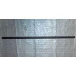 (02 models) Lower Waist Moulding for Door  R