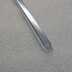 (02 Models) Rear Panel Moulding 1973 Onwards (P)