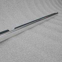 (02 Models) Outer Door Top Moulding with Seals RH (P)