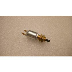 (E21) Brake Light Switch (P)