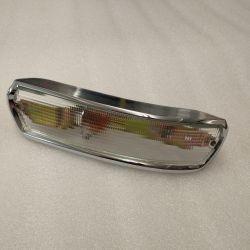 (02 models) Indicator Lamp Clear RH (P)