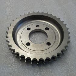 (02 models) Camshaft Timing Chainwheel