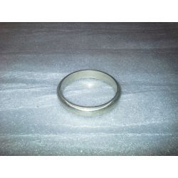 (02 Models) 2002 Turbo Exhaust Joint Ring