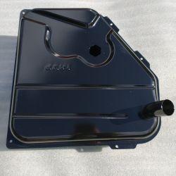 (02 models) Fuel Tank 51L 1602-2002 73> (P)