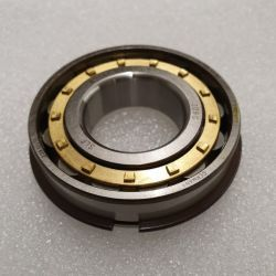 (02 Models) Gearbox Output Shaft Bearing Getrag 235 Five speed only