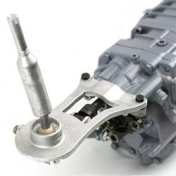 (02 models) 5 Speed Overdrive Shortened Shift Kit