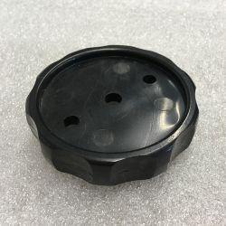 (1500-2000Tilux)  Plastic Seat Control Knob NOS