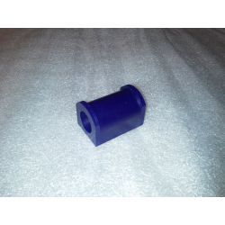 (02 models) Superflex Anti-Roll Bar Pivot Bush 18mm