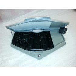 (E9 2.5CS-3.0CSL) Original Style Tool Tray for Boot Lid