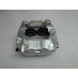 (E9 2.5CS-3.0CSL) Front Brake Caliper 3.0CS-CSL Left  BMW