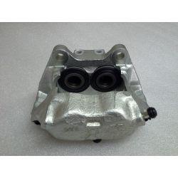 (E9 2.5CS-3.0CSL) Front Brake Caliper 3.0CS-CSL Right  BMW