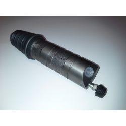 (E9 2.5CS-3.0CSL) Clutch Slave Cylinder BMW >9/73