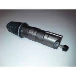 (E9 2.5CS-3.0CSL) Clutch Slave Cylinder BMW >9/73   OE